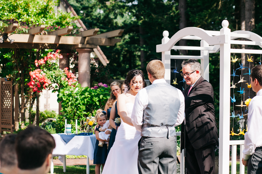 074-lairmont-manor-bellingham-washington-wedding-katheryn-moran-photography.jpg