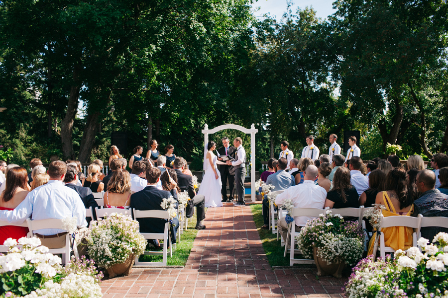 075-lairmont-manor-bellingham-washington-wedding-katheryn-moran-photography.jpg