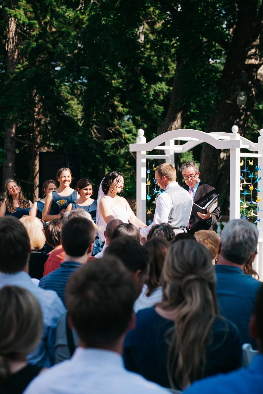076-lairmont-manor-bellingham-washington-wedding-katheryn-moran-photography.jpg