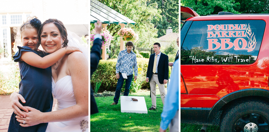 085-lairmont-manor-bellingham-washington-wedding-katheryn-moran-photography.jpg