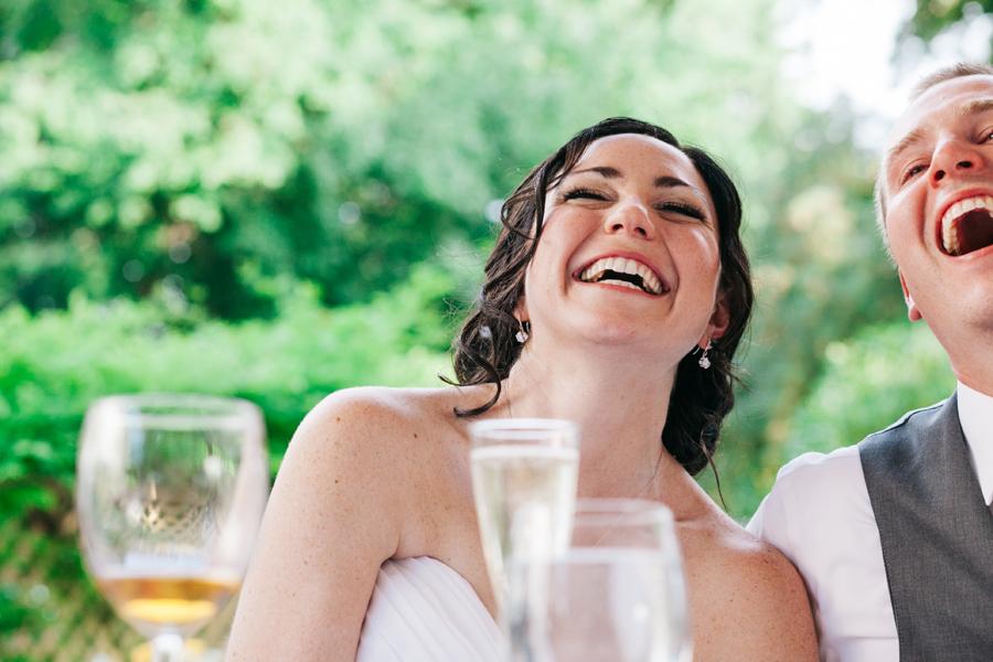 089-lairmont-manor-bellingham-washington-wedding-katheryn-moran-photography.jpg