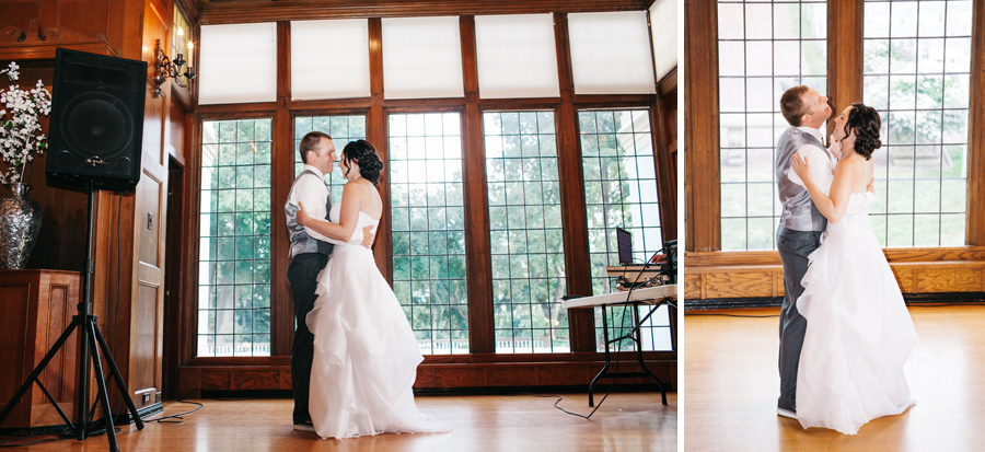 095-lairmont-manor-bellingham-washington-wedding-katheryn-moran-photography.jpg