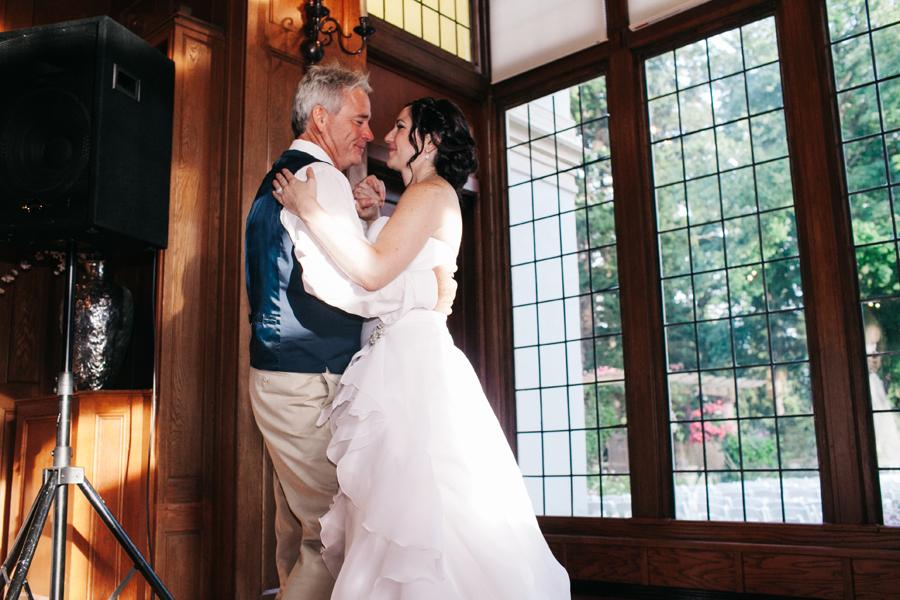 097-lairmont-manor-bellingham-washington-wedding-katheryn-moran-photography.jpg