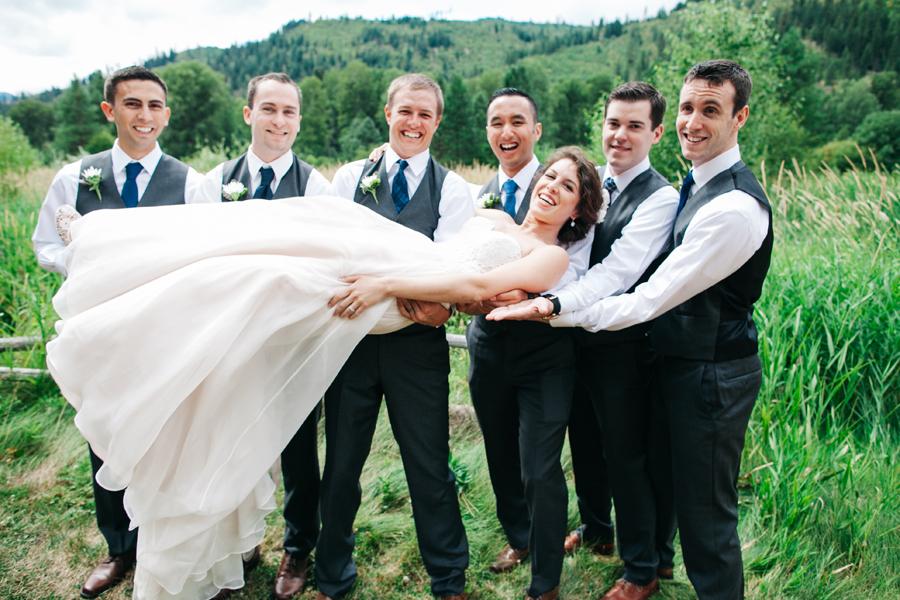 022-pine-river-ranch-leavenworth-washington-destination-wedding-katheryn-moran-photography.jpg