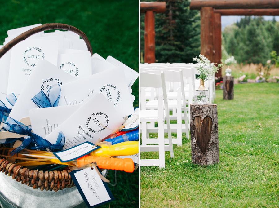 037-pine-river-ranch-leavenworth-washington-destination-wedding-katheryn-moran-photography.jpg