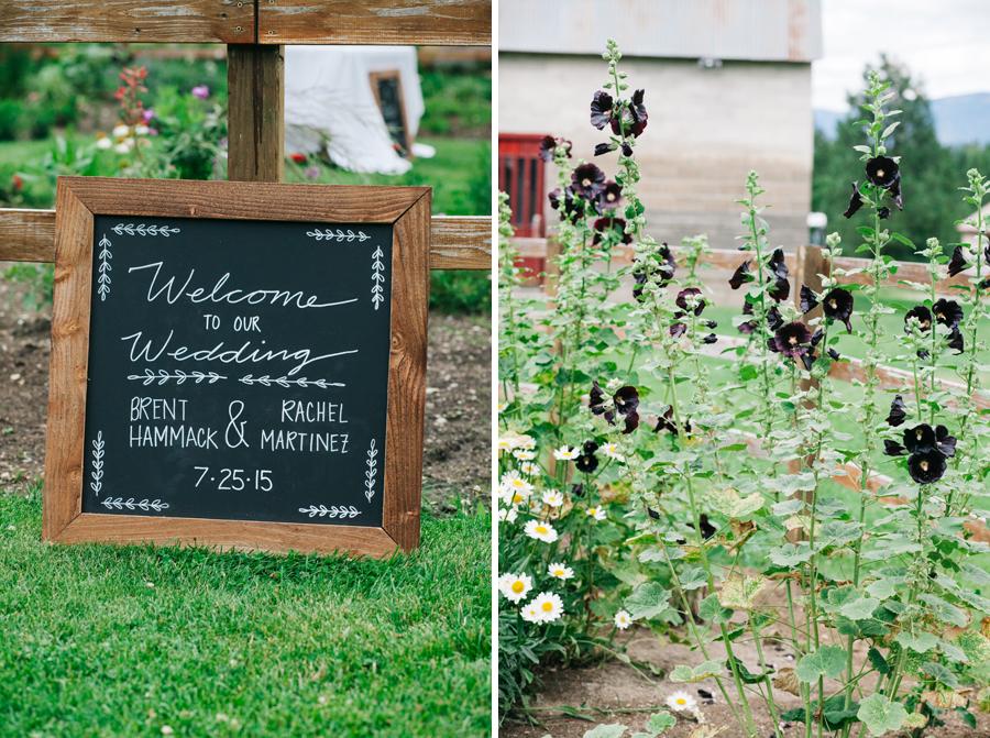 041-pine-river-ranch-leavenworth-washington-destination-wedding-katheryn-moran-photography.jpg