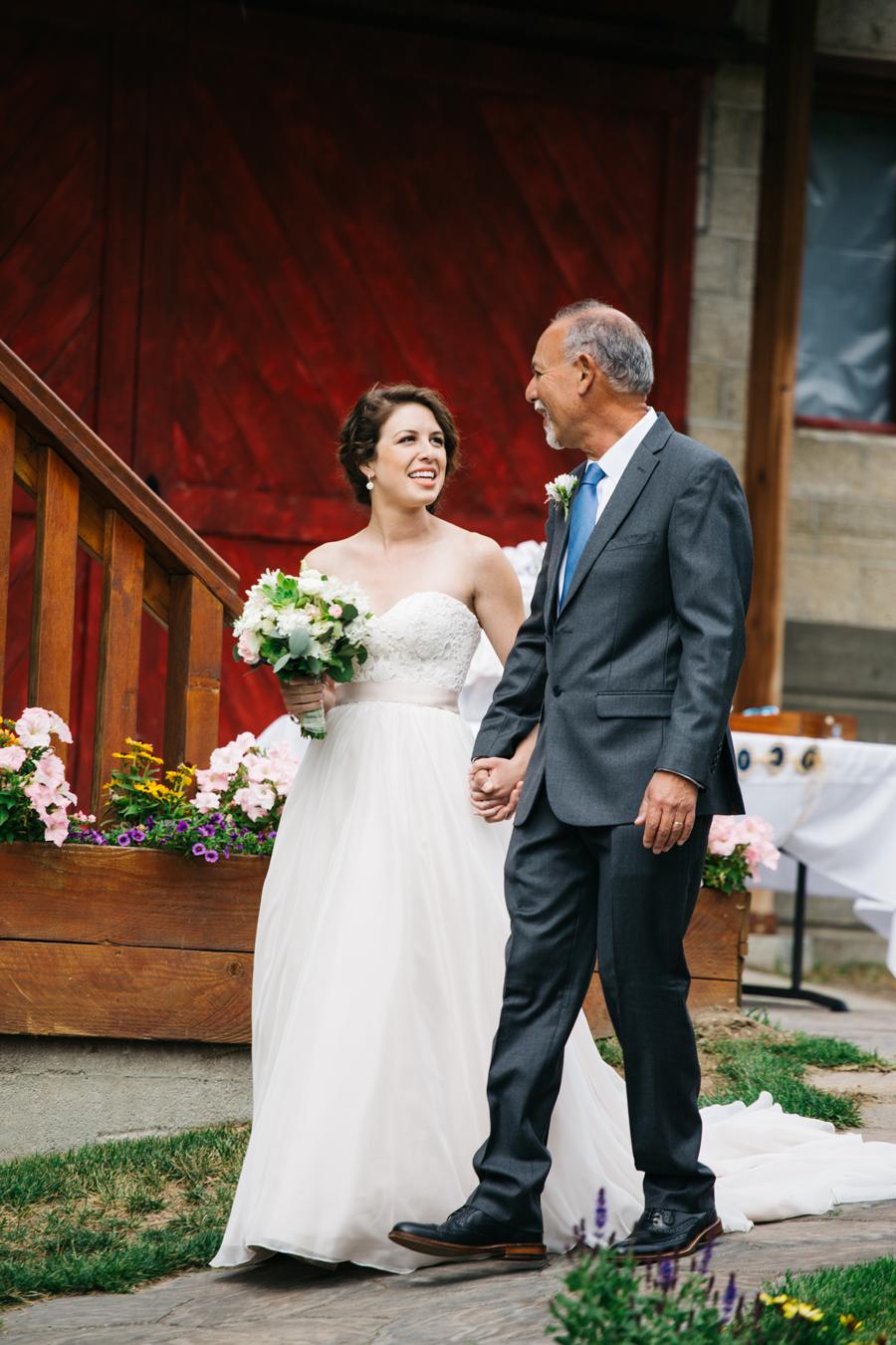 049-pine-river-ranch-leavenworth-washington-destination-wedding-katheryn-moran-photography.jpg
