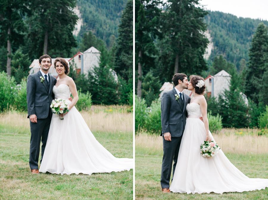 068-pine-river-ranch-leavenworth-washington-destination-wedding-katheryn-moran-photography.jpg