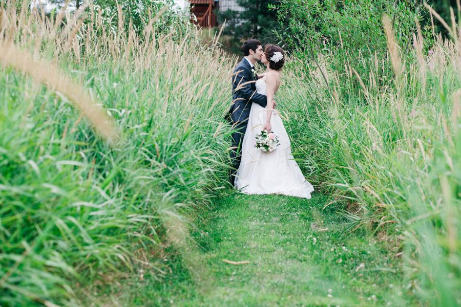 070-pine-river-ranch-leavenworth-washington-destination-wedding-katheryn-moran-photography.jpg