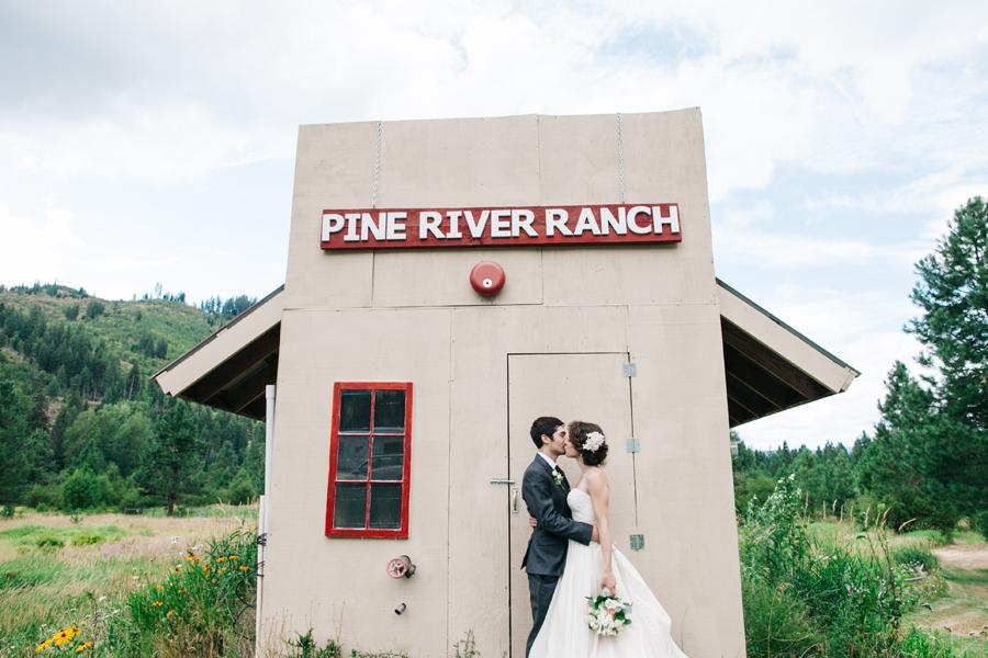 076-pine-river-ranch-leavenworth-washington-destination-wedding-katheryn-moran-photography.jpg