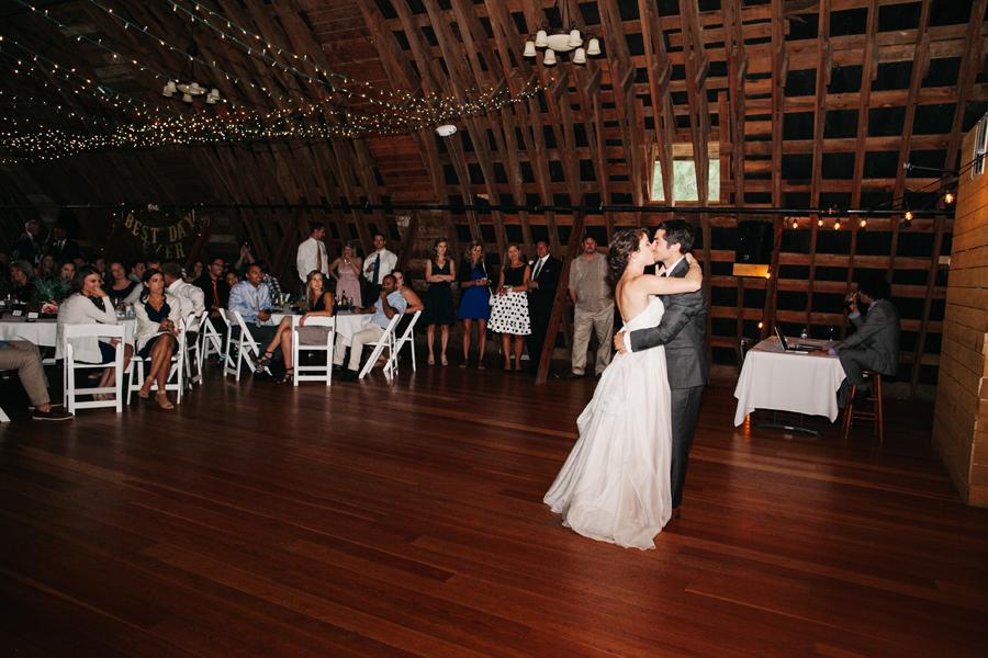 086-pine-river-ranch-leavenworth-washington-destination-wedding-katheryn-moran-photography.jpg