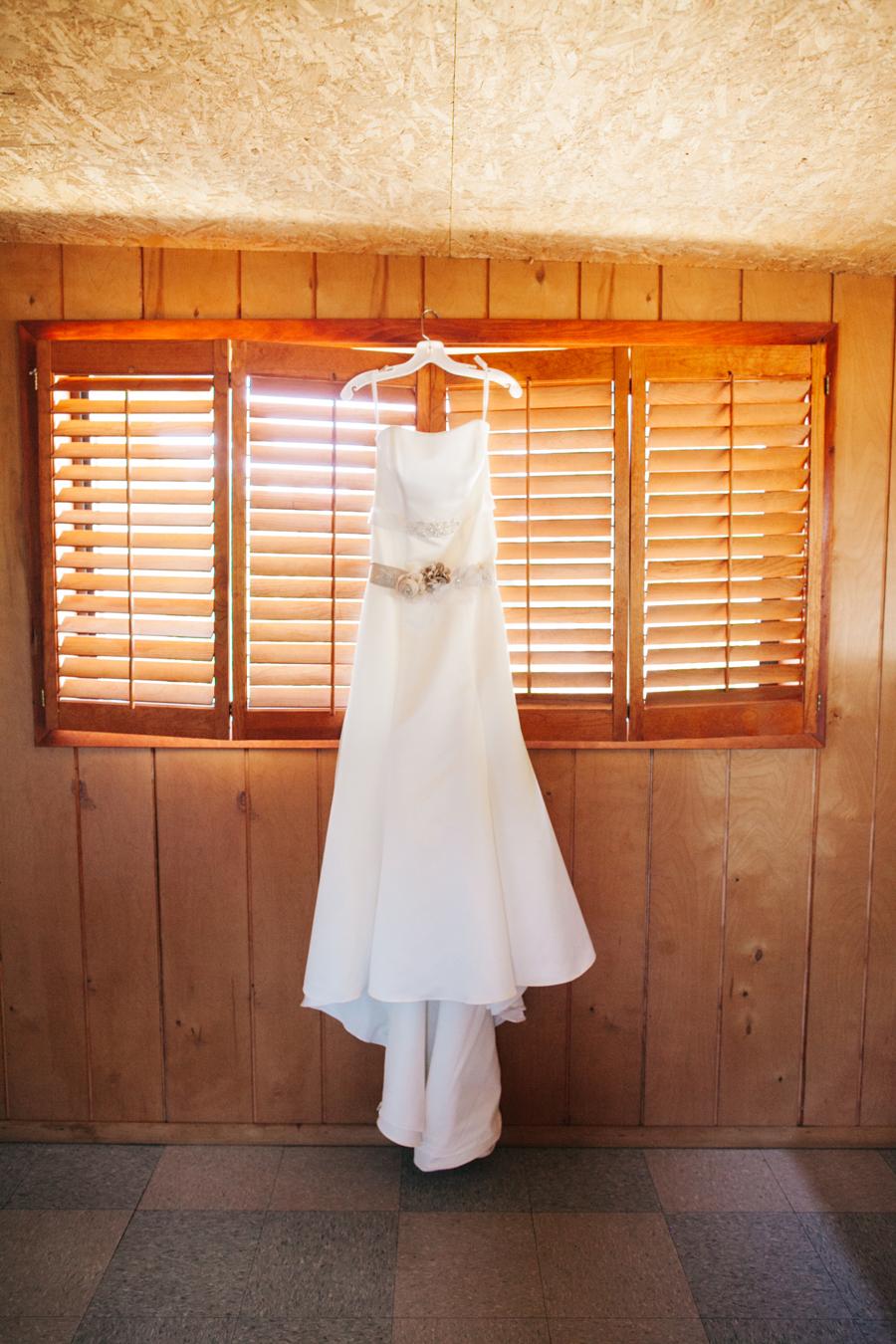 001-portland-oregon-silverton-tree-farm-wedding-katheryn-moran-photography.jpg