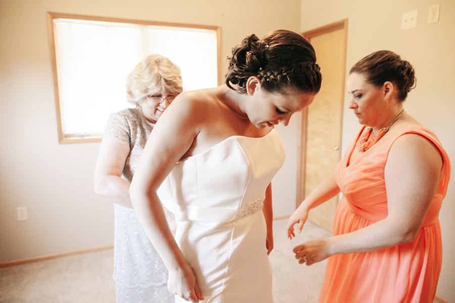 006-portland-oregon-silverton-tree-farm-wedding-katheryn-moran-photography.jpg