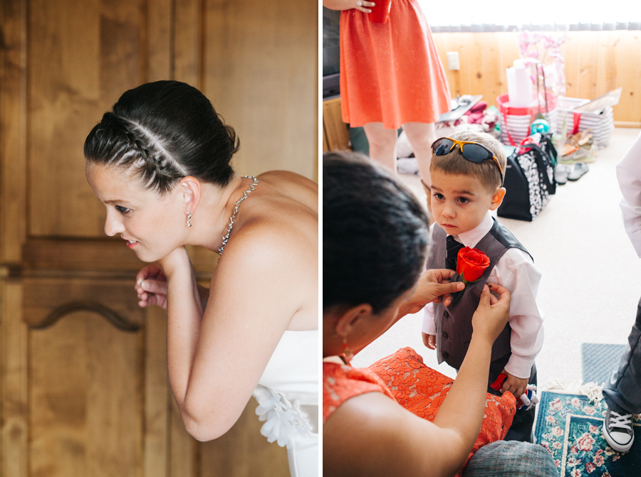 009-portland-oregon-silverton-tree-farm-wedding-katheryn-moran-photography.jpg