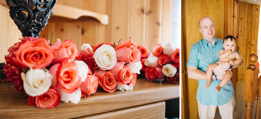 012-portland-oregon-silverton-tree-farm-wedding-katheryn-moran-photography.jpg