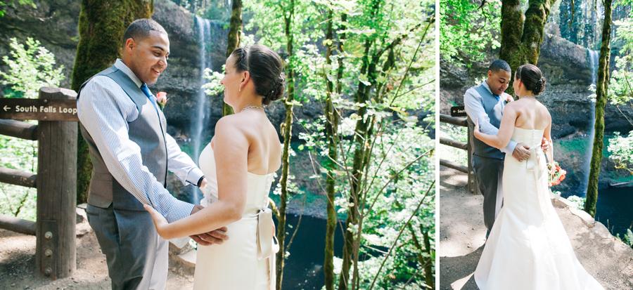 017-portland-oregon-silverton-tree-farm-wedding-katheryn-moran-photography.jpg