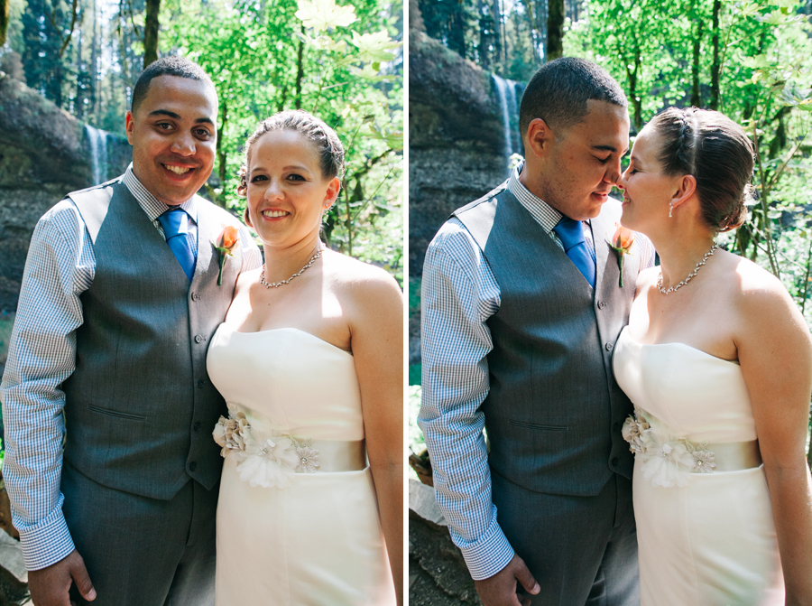 019-portland-oregon-silverton-tree-farm-wedding-katheryn-moran-photography.jpg