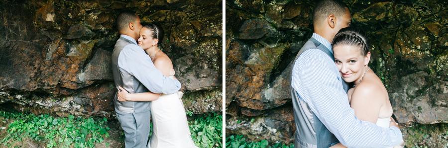 022-portland-oregon-silverton-tree-farm-wedding-katheryn-moran-photography.jpg