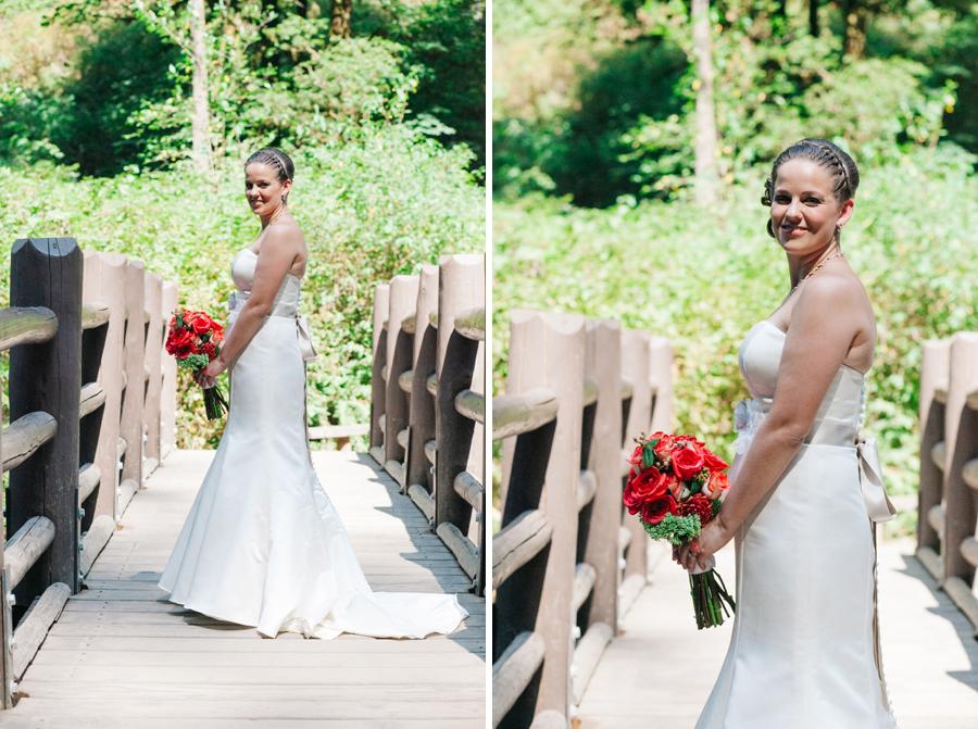 027-portland-oregon-silverton-tree-farm-wedding-katheryn-moran-photography.jpg