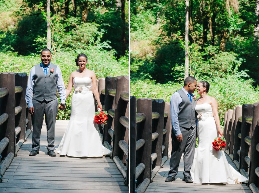 029-portland-oregon-silverton-tree-farm-wedding-katheryn-moran-photography.jpg