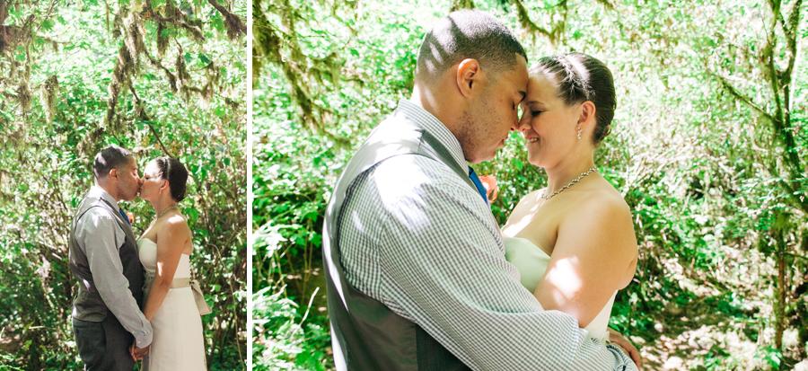 033-portland-oregon-silverton-tree-farm-wedding-katheryn-moran-photography.jpg