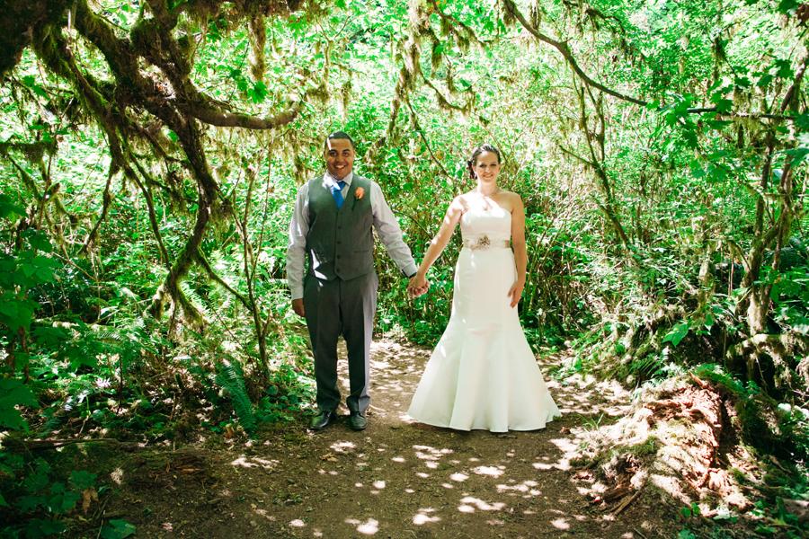 032-portland-oregon-silverton-tree-farm-wedding-katheryn-moran-photography.jpg