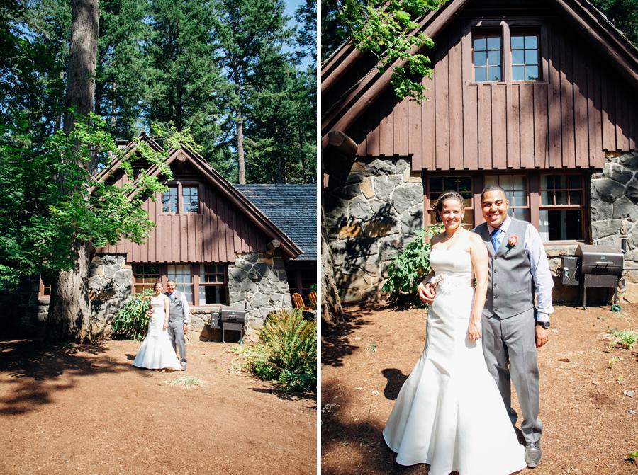 034-portland-oregon-silverton-tree-farm-wedding-katheryn-moran-photography.jpg