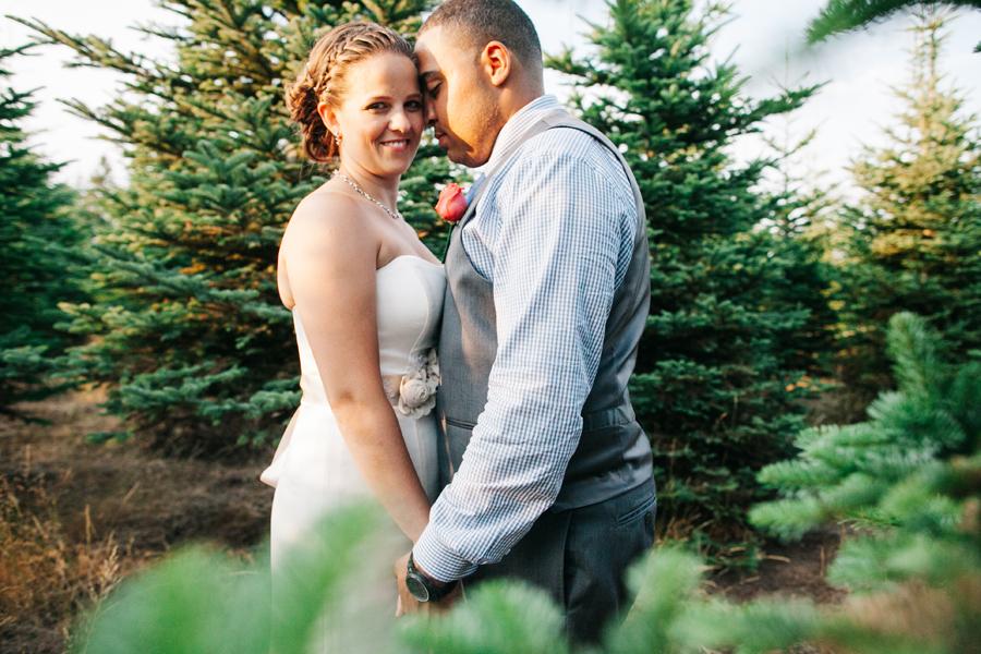 036-portland-oregon-silverton-tree-farm-wedding-katheryn-moran-photography.jpg