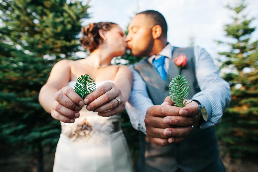 038-portland-oregon-silverton-tree-farm-wedding-katheryn-moran-photography.jpg