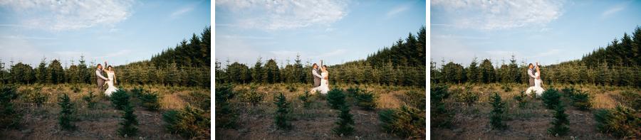 039-portland-oregon-silverton-tree-farm-wedding-katheryn-moran-photography.jpg