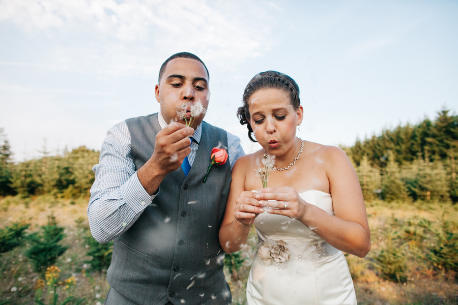 040-portland-oregon-silverton-tree-farm-wedding-katheryn-moran-photography.jpg