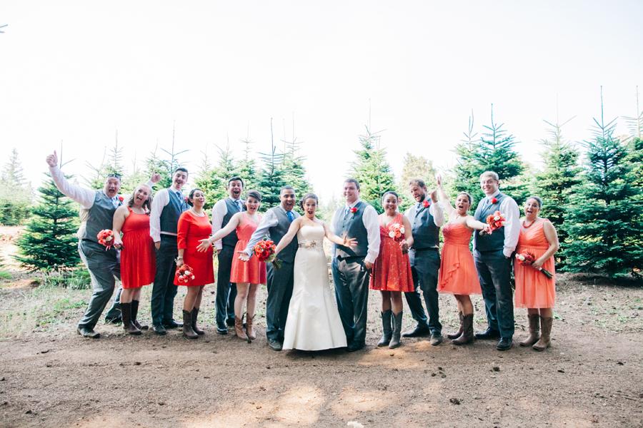 042-portland-oregon-silverton-tree-farm-wedding-katheryn-moran-photography.jpg
