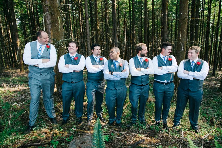 043-portland-oregon-silverton-tree-farm-wedding-katheryn-moran-photography.jpg