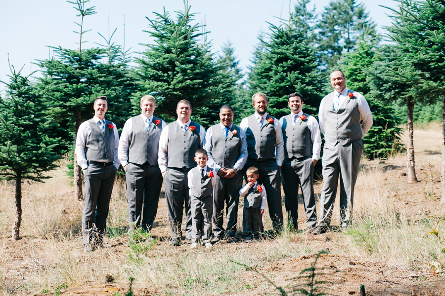 044-portland-oregon-silverton-tree-farm-wedding-katheryn-moran-photography.jpg