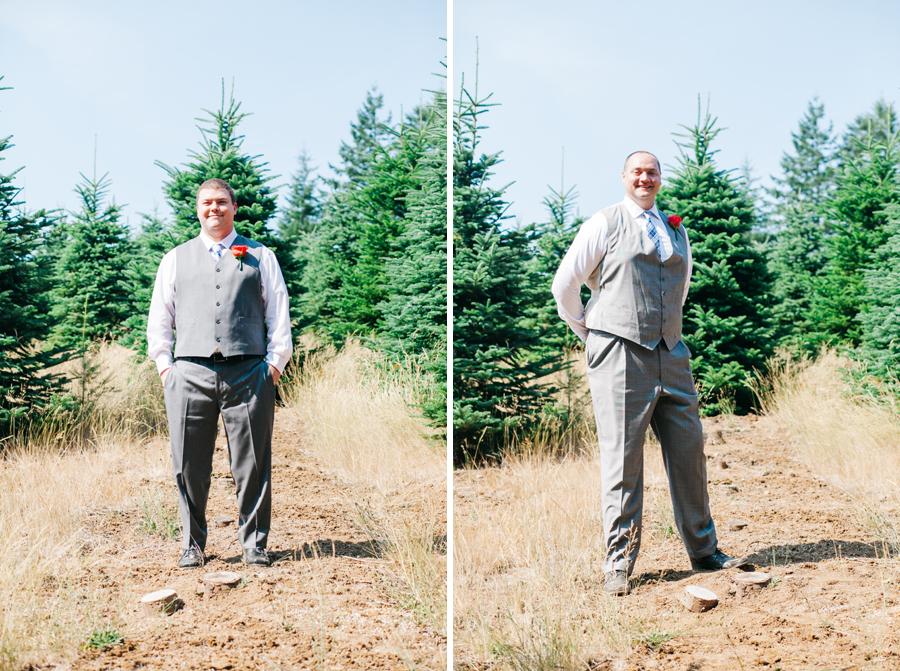 046-portland-oregon-silverton-tree-farm-wedding-katheryn-moran-photography.jpg