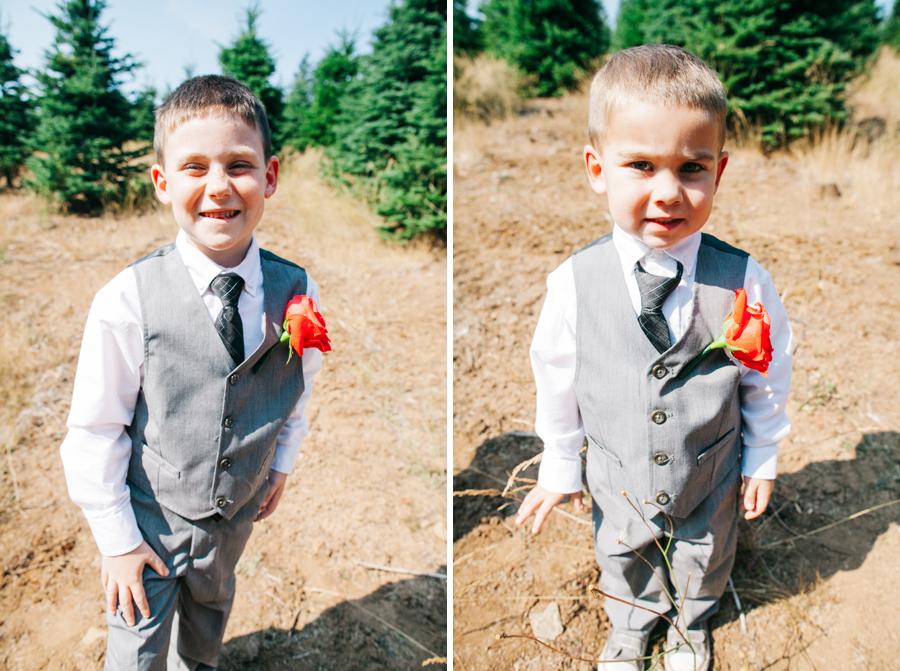 048-portland-oregon-silverton-tree-farm-wedding-katheryn-moran-photography.jpg