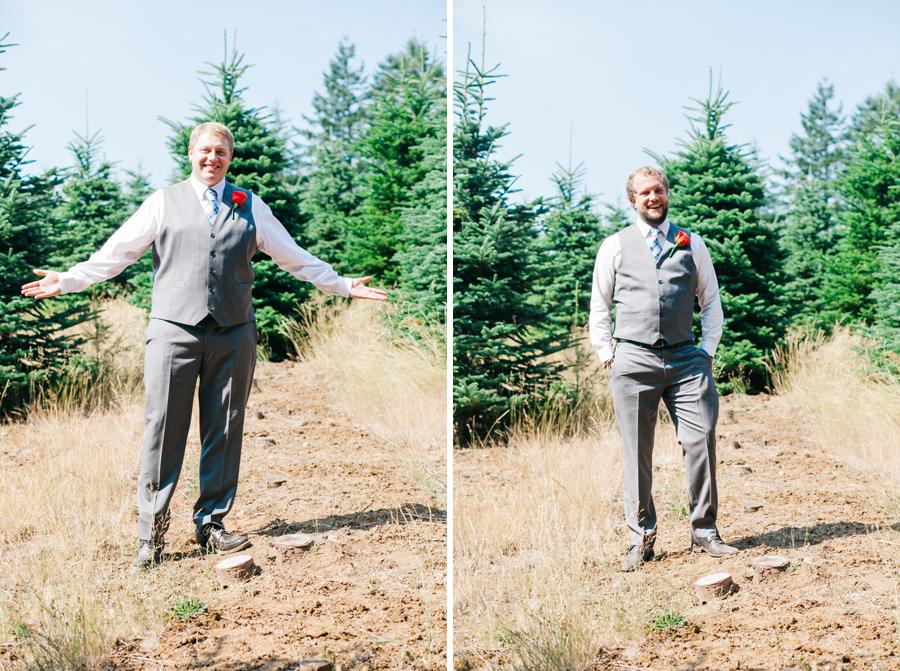 047-portland-oregon-silverton-tree-farm-wedding-katheryn-moran-photography.jpg