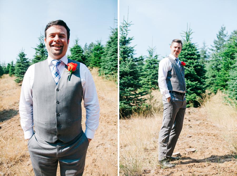 049-portland-oregon-silverton-tree-farm-wedding-katheryn-moran-photography.jpg