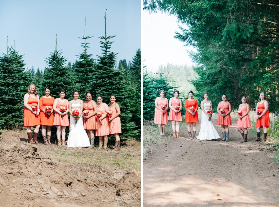 051-portland-oregon-silverton-tree-farm-wedding-katheryn-moran-photography.jpg