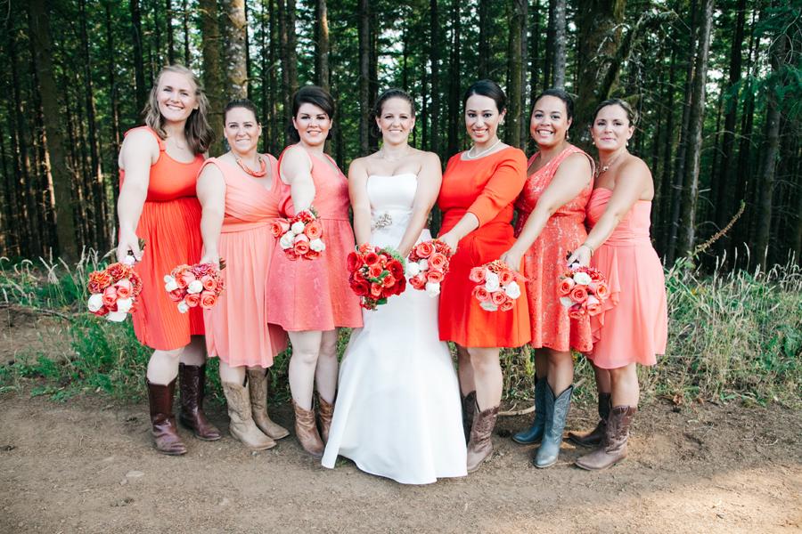 052-portland-oregon-silverton-tree-farm-wedding-katheryn-moran-photography.jpg