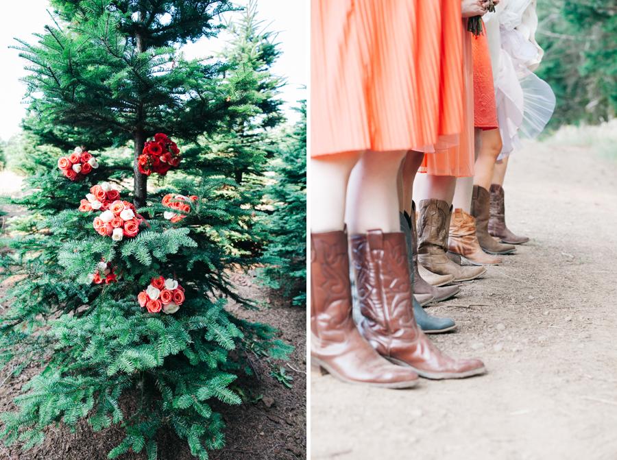 053-portland-oregon-silverton-tree-farm-wedding-katheryn-moran-photography.jpg