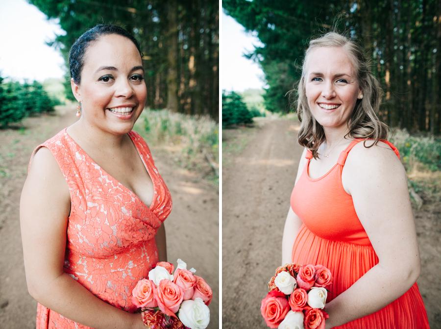 054-portland-oregon-silverton-tree-farm-wedding-katheryn-moran-photography.jpg
