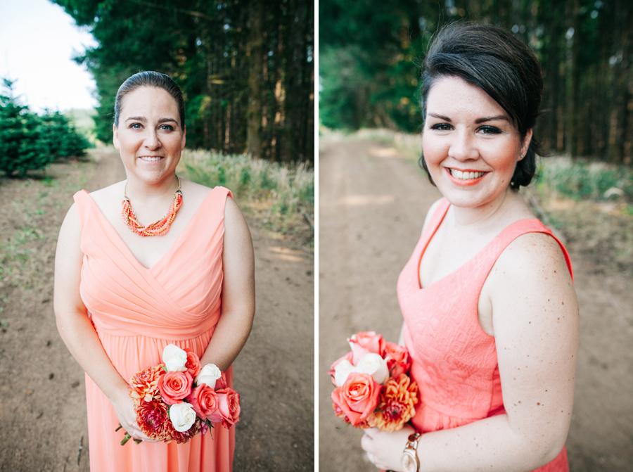 055-portland-oregon-silverton-tree-farm-wedding-katheryn-moran-photography.jpg