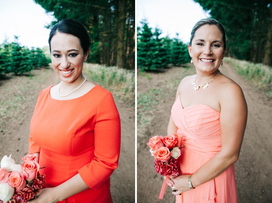 056-portland-oregon-silverton-tree-farm-wedding-katheryn-moran-photography.jpg