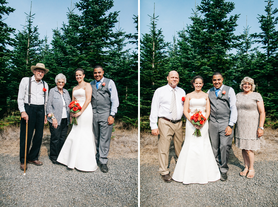 057-portland-oregon-silverton-tree-farm-wedding-katheryn-moran-photography.jpg
