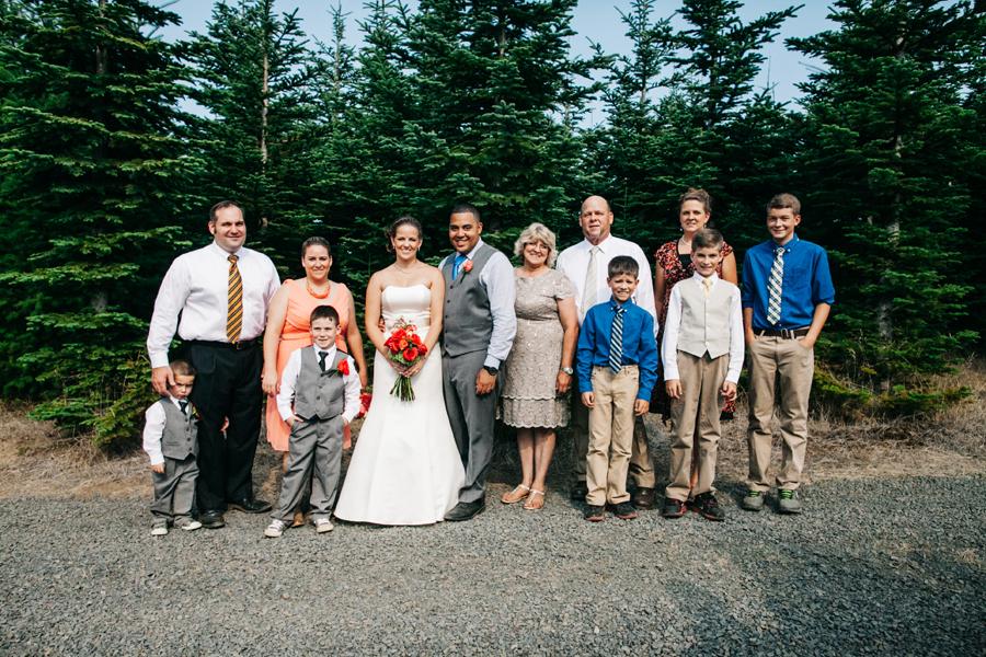 058-portland-oregon-silverton-tree-farm-wedding-katheryn-moran-photography.jpg