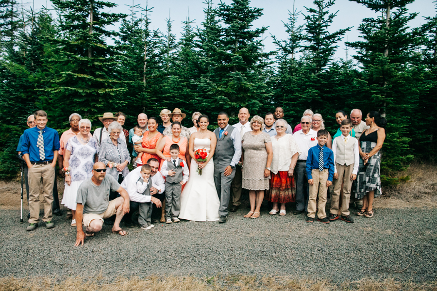 060-portland-oregon-silverton-tree-farm-wedding-katheryn-moran-photography.jpg