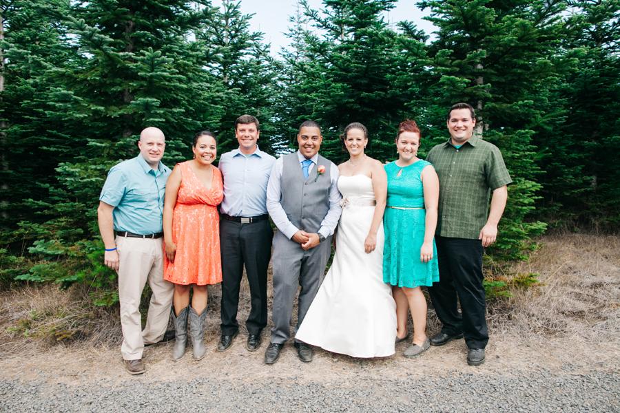 062-portland-oregon-silverton-tree-farm-wedding-katheryn-moran-photography.jpg