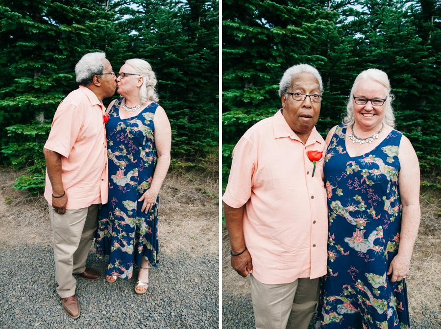 063-portland-oregon-silverton-tree-farm-wedding-katheryn-moran-photography.jpg