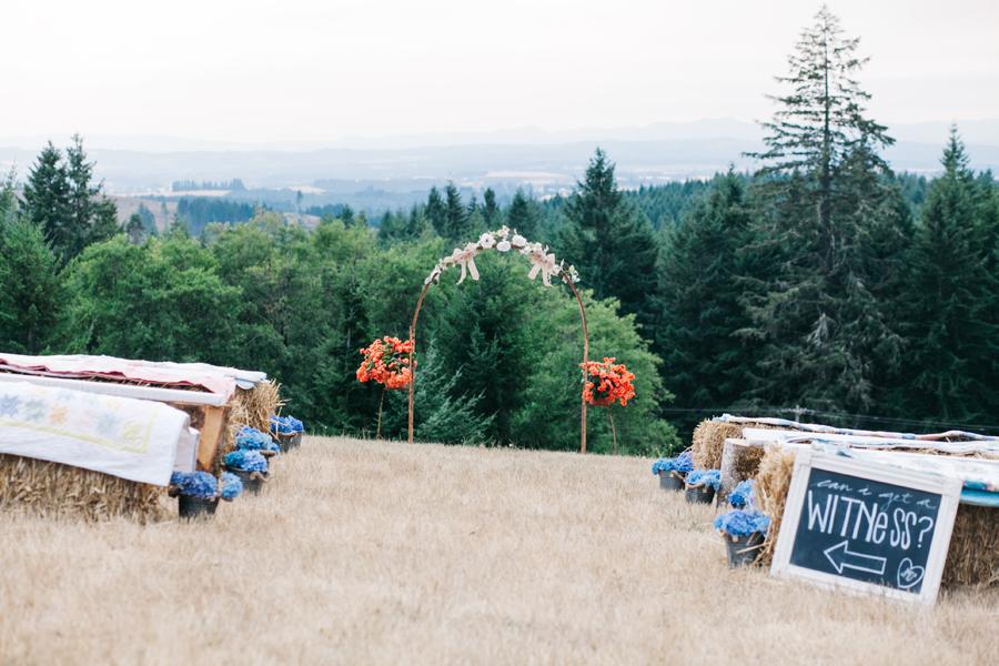 065-portland-oregon-silverton-tree-farm-wedding-katheryn-moran-photography.jpg